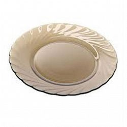 4155 Ocean Eclipse Тарелка мелкая подставная 24,2см