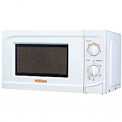 Микроволновая печь 20л HILTON HMW-201
