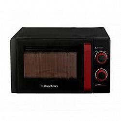 Микроволновая печь 20л Liberton LMW 2082-M