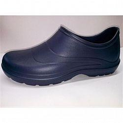 Обувь Женская ДАЧНАЯ р.37-41 (8пар) черные