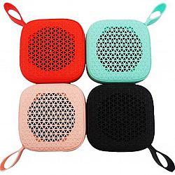Портативная-колонка(Mini-speaker) W-1