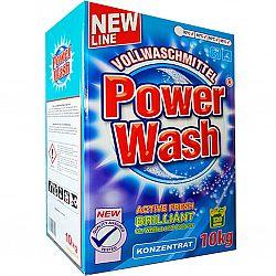 Power Wash Professional (Універсальний) картон 10 кг АКЦИЯ