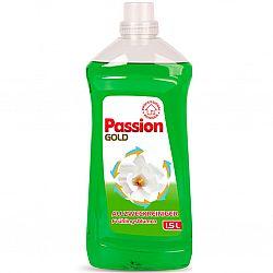 Passion Gold Allzweckreiniger для підлоги (зелений) 1,5 л