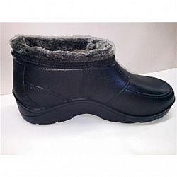 Обувь Мужская  МЕХ (в уп.6 пар)