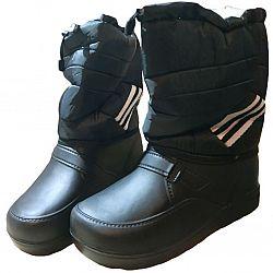 Обувь Подросток (в уп.4 пар)