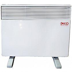 """Электроконвектор """"KID"""" напольный 25м 2000Вт"""