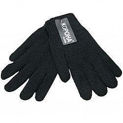 G-7077 Перчатки Женские Корона Gloves 1шт