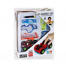 Машина CD519-001