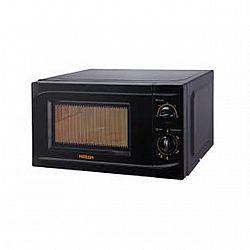 Микроволновая печь 20л HILTON HMW-200