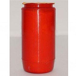Запаска олійова 2,5доби