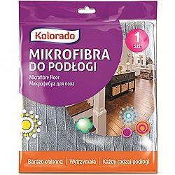 Серветка  Kolorado для підлоги 1шт 50*60см, 26шт