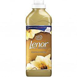 LENOR Конц. Кондиц. для білизни Золота орхідея 930мл