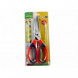 Ножницы кухонные AYY K-024 1.8мм