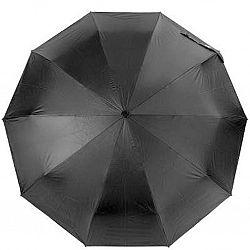 808W Мужской зонт Star Rain полуавтомат, 8 спиц
