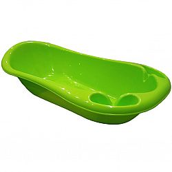 Ванночка детская Ассорти 45*100*27см