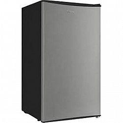 Холодильник LIBERTON LRU 85-100SH 85*45*47,2