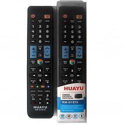 Универсальный пульт для телевизоров Samsung D-1078 HUAYU