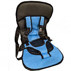 Детское автомобильное кресло NY26 BABY CAR CHAIR