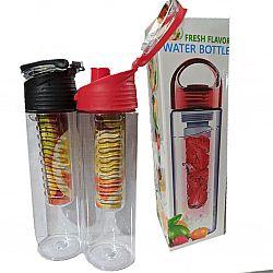 "Бутылка для воды ""Water bottle"" 700мл"