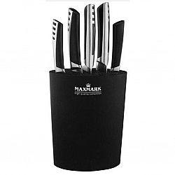 МК-К06 Набор ножей 6 предметов в колоде