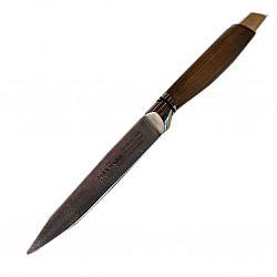 МК-К82 Нож стандартный 127*2.0мм,высокачественная нерж.сталь