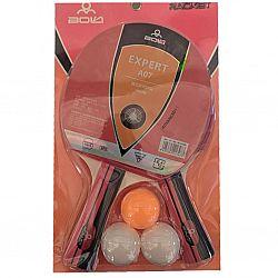 Ракетка набор (2 ракетки и шарики)
