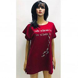 Блуза Накат р.54