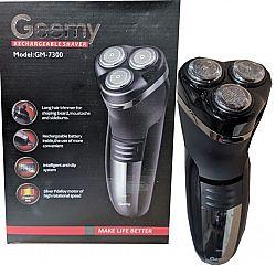 Бритва электрическая GEMEI-7300