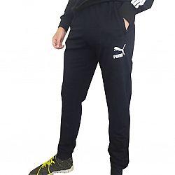 20 Штаны Puma черные (S.M.L.XL.2XL) (5шт в ростовке)