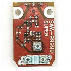 Антенный усилитель SWA 99999 Eurosky