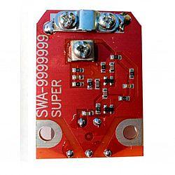 Антенный усилитель SWA 9999999 Eurosky