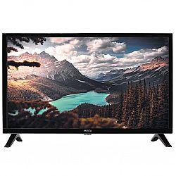 Телевизор MIRTA LD-321T2HDS SMART