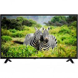 Телевизор MIRTA LD-40T2FHDSI SMART