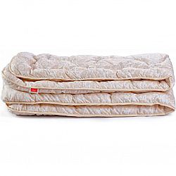 №107 Одеяло Milada 175 х 210 Духспалка