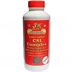 №48 Кукурудзяний лікер «CSL Complex Chilly» 500мл