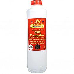 №51 Кукурудзяний лікер «CSL Complex+Betaine» 1000мл