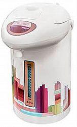 Электрочайник-термопот HILTON WK 9240 на 3л