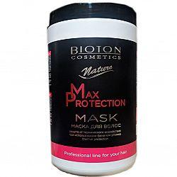 Маска для волосся Nature Professional MAX PROTECTION 1000 мл