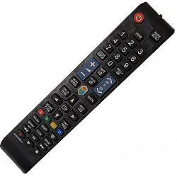 Пульт для ТВ Samsung AA59-0058IA универсальный для LED TV