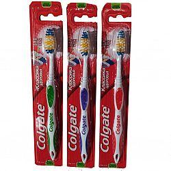 Зубная щетка  Colgate Классика здоровья