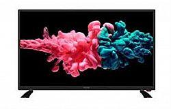 Телевизор MIRTA LD-431T2FHDS SMART