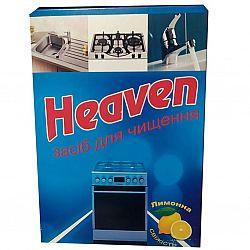 Средство чистящее в коробке Heaven 500гр