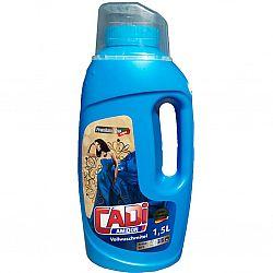 Гель для прання CADI 1,5 Л Vollwaschmittel