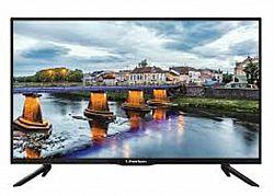 Телевизор Liberton LED 32 AS5HDTA1 SMART