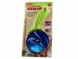 SHB 826 Нож для пиццы нержавейка