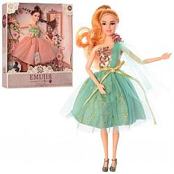 Лялька M 4371