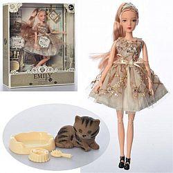 Лялька QJ090B