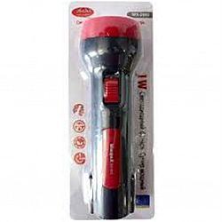 Фонарь переносной с ручкой светодиодный WX-2892 до 100м
