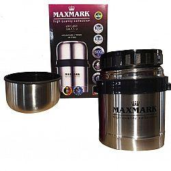 MK-FT600 Термос пищевой 600мл