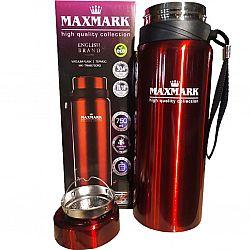 MK-TRM 8750 RD Термос 750мл RED